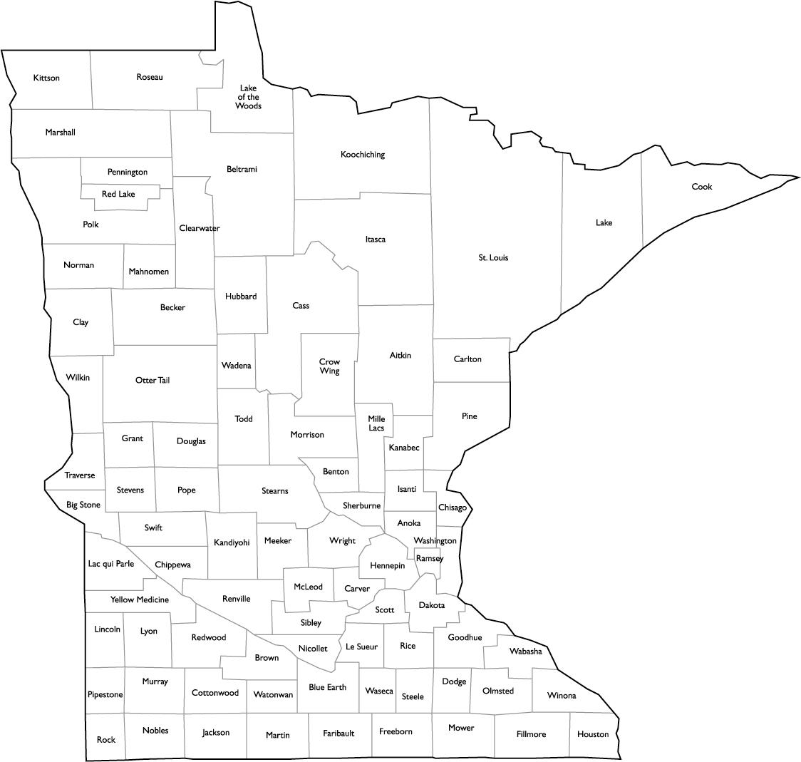 biohazard remediation Minnesota | professional crime scene cleanup | suicide cleanup Minneapolis