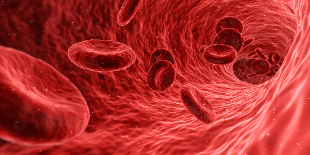 blood cleanup | biohazard cleanup minnesota | biohazard cleaning services