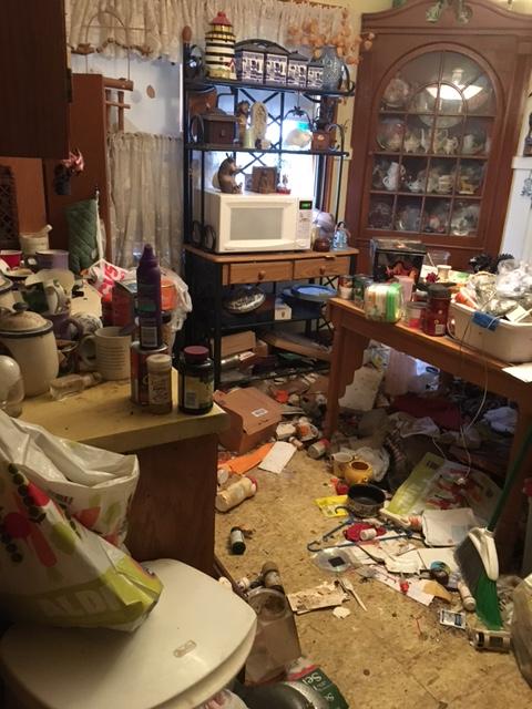 hoarding help in MN | professional hoarding cleaners | hoarding help in Minneapolis