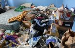 hoarding help in MN | professional hoarding cleaners | hoarding help in Minneapolis