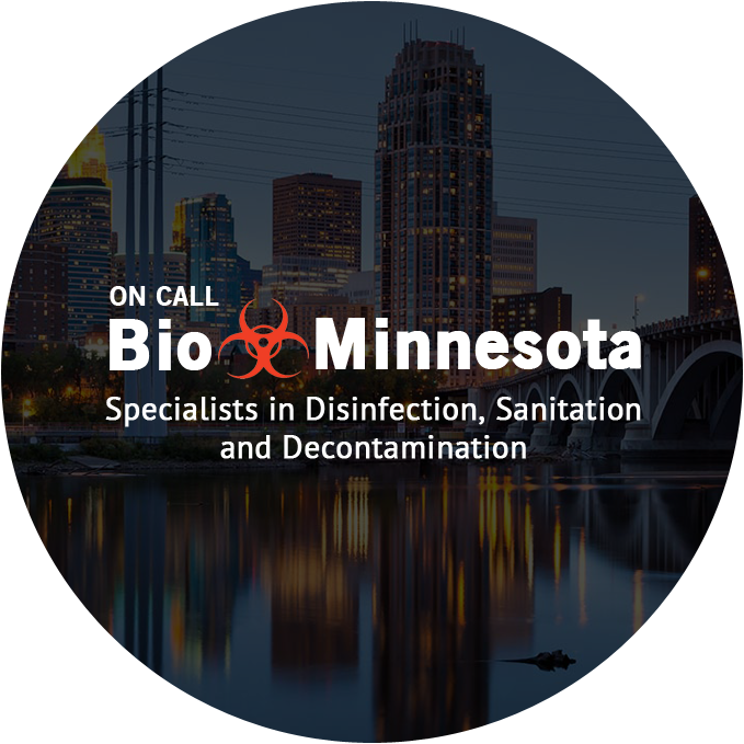 crime scene cleanup minnesota | biohazard cleaning minneapolis