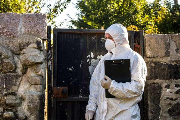biohazard cleaning | biohazard cleaning minneapolis | biohazard cleanup in minnesota